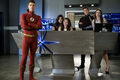 Barry and Caitlin - 5x03 - barry-and-caitlin photo