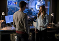 Barry and Caitlin - 5x06 - barry-and-caitlin photo