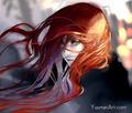 Beautiful Art - blaze1213isback photo