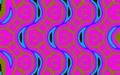 Beautiful fabric art - sam-sparro fan art