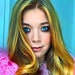 Becky - becky-hill icon