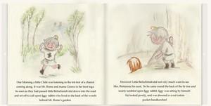Beilschmidt Bunny pg1