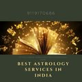 Best Astrology Services in India - best-astrology-services-in-india photo