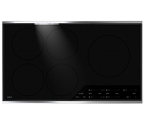 Best induction cooktop in mumbai