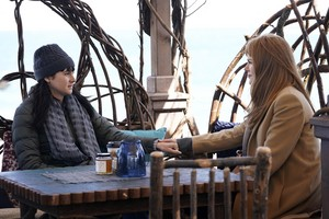 "Big Little Lies ""Tell Tale Hearts"" (2x02) promotional picture"