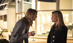 "Big Little Lies ""The Bad Mother"" (2x06) promotional picture"