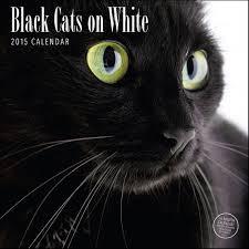 Calendar Pertaining To Black Gatti