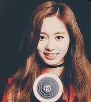 Candy Bong Z - Twice (JYP Ent) Icon (42962378) - Fanpop