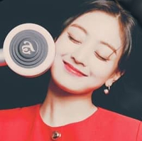 Candy Bong Z - Twice (JYP Ent) Icon (42962379) - Fanpop - Page 6