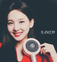 Candy Bong Z - Twice (JYP Ent) Icon (42962383) - Fanpop