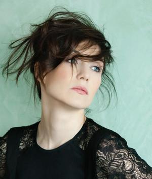 Carice वैन, वान Houten - Personal Style Photoshoot - 2013