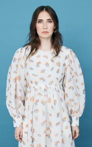 Carice van Houten - Stella Photoshoot - 2017