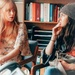 Celeste and Jane Icons - big-little-lies-tv-series icon
