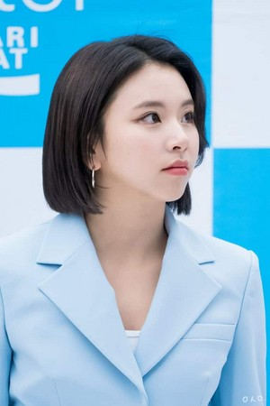 Chaeyoung❤️