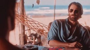 Chris Evans in 'The Red Sea Diving Resort' -July 31, 2019