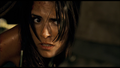 Chrissie - the-texas-chainsaw-massacre-series photo