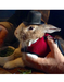 Compere Lapin's Nephew - baby-bunnies icon