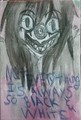 Creepy Motivation   Laughing Jack Says - zutaradragons-storys-poems-and-pictures fan art