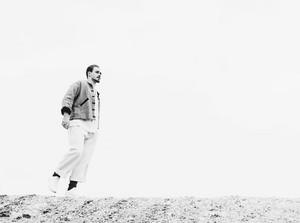 Dacre Montgomery - 2017 Photoshoot