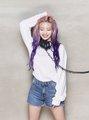 Dahyun - dahyun-twice wallpaper
