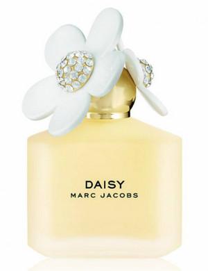 Daisy: Anniversary Edition Perfume