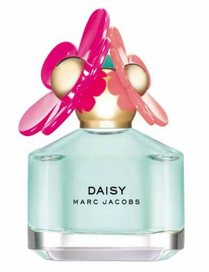 데이지 Delight Perfume