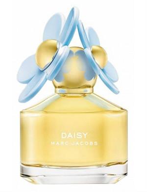 Daisy Garland Perfume