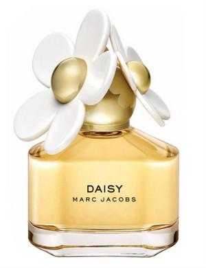 marguerite, daisy Perfume