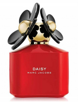 Daisy: Pop Art Edition Perfume