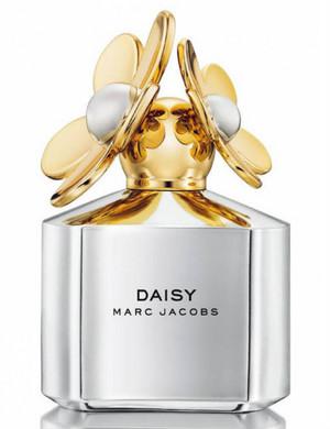 Daisy: Silver Edition Perfume