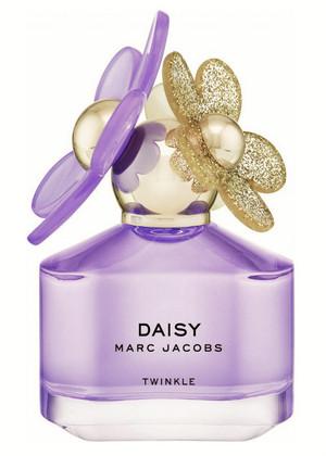 marguerite, daisy Twinkle Perfume