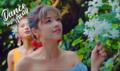 Dance The Night Away - jeongyeon-twice wallpaper