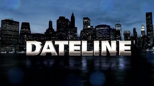 Current Dateline Logo