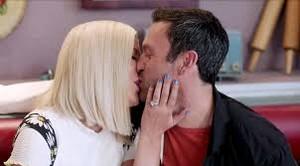David and Donna 3
