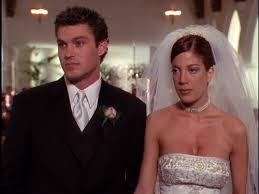 David and Donna 9