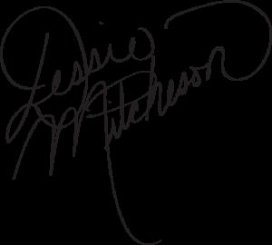 Dessie Mitcheson (Logo)
