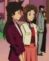 Detective Conan Countdown Heaven - detective-conan-movies photo