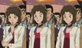 Detective Conan Movie 5 Countdown Heaven - detective-conan-movies photo
