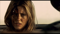 Diora Baird in The Texas Chainsaw Massacre: The Beginning - horror-actresses photo
