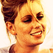 Diora Baird in The Texas Chainsaw Massacre: The Beginning - horror-actresses icon