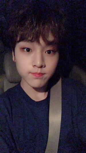 Dohyun