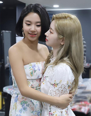 DubChaeng