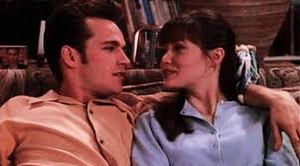 Dylan and Brenda 4