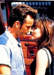 Dylan and Brenda 6
