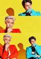 EXO SC - exo photo