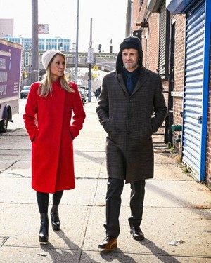 Elementary - Episode 7.13 - Their Last Bow (Series Finale) - Promotional foto's