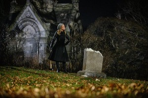 Elementary - Episode 7.13 - Their Last Bow (Series Finale) - Promotional تصاویر