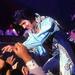 Elvis Presley - elvis-presley icon