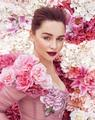 Emilia photoshoots - emilia-clarke photo