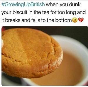 English Meme's